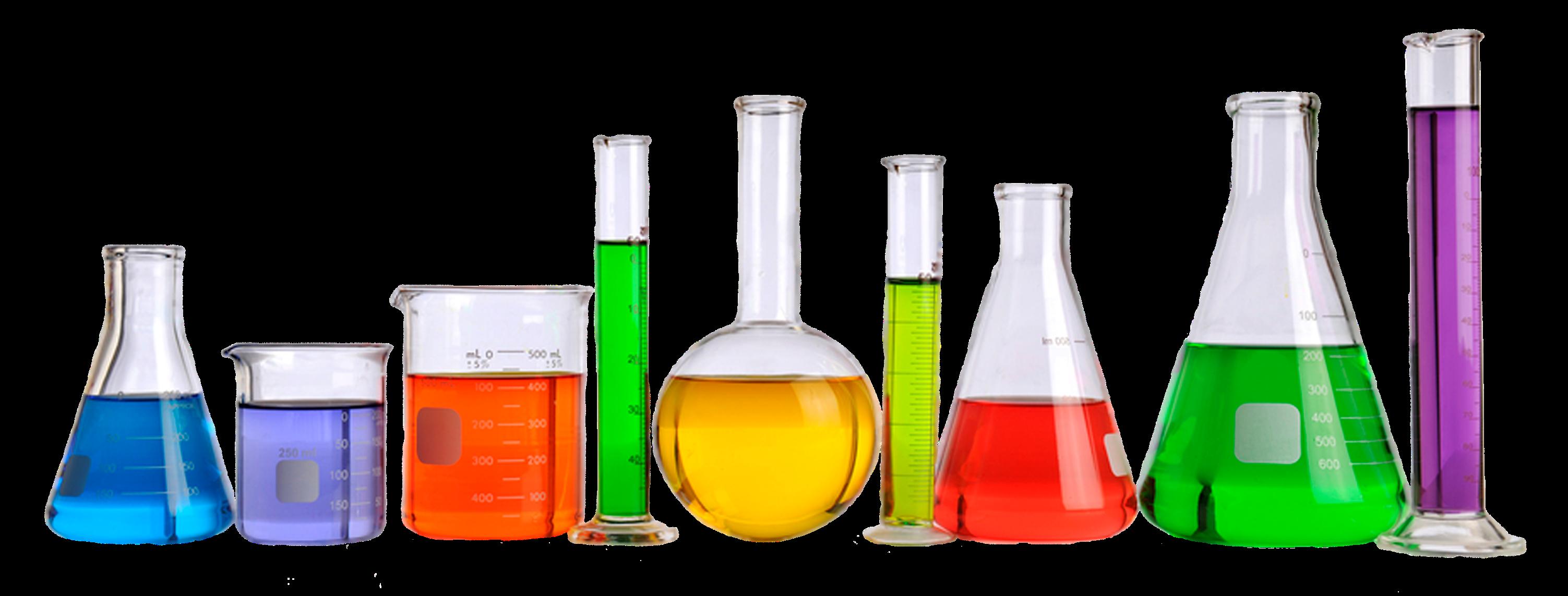 Untitled Document Www2 Chemistry Msu Edu